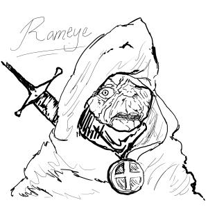 Ramseye